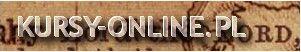 francuski przez skype, francuski konwersjace, kurs francuskiego, japoński, turecki, chiński, ukraiński, Tłumacz francuskiego , szkoła jezyków obcych e-learing, tłumaczneia francuski Kazania i homilie