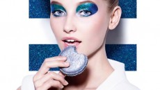 Sephora-SweetCosmic-Look