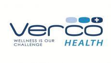 logo-verco-health-011