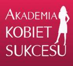 2014 03 18_Kobiece sukcesy w branży HR_pop   Google Drive.png