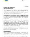 14-03-18-msl-dla-rb-scholl-informacja-prasowa-velvet-smooth