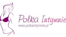logo-polka1