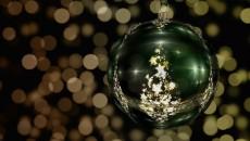 tree-decorations-511716_640