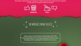 Zdrowe tłuszcze w świątecznych potrawach