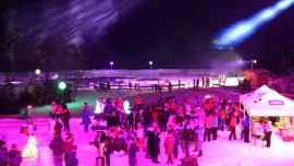 Sport i zabawa w Dolinie Stubai