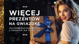 Scotch&Soda debiutuje w Polsce we Wrocław Fashion Outlet