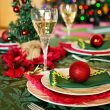Tradycyjne bożonarodzeniowe potrawy w nowej odsłonie.